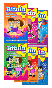 SMPC com ph | Books | Elementary